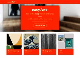easyart.com