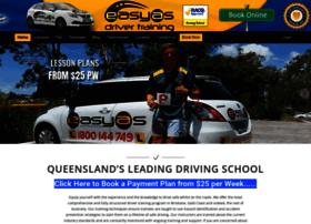 easyasdta.com.au