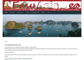 easyasia.info