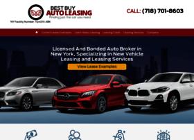 easyautobuyer.com