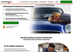 easyautoleasing.de