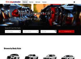 easyautosales.com