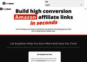 easyazon.com