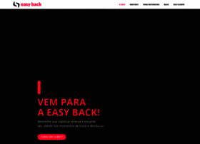 easyback.com.br