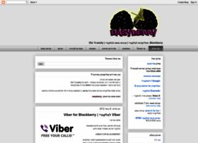 easyberry.blogspot.com