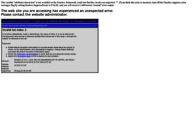 easybev.com