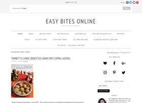 easybitesonline.com