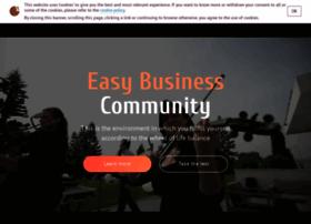 Easybizzi.com