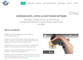 easybookonline.com