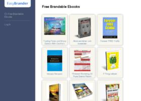 easybrander.net