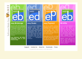 easybrokerage.com.au