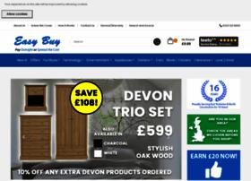 easybuy.uk.com