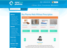 easybuypharma.com