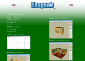 easycab.com