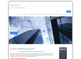 easycall.net