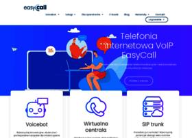 easycall.pl