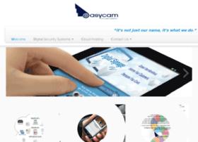 easycamonline.net