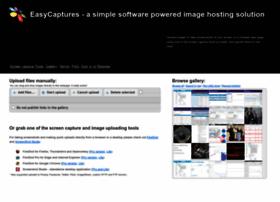 easycaptures.com