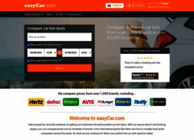 easycar.com