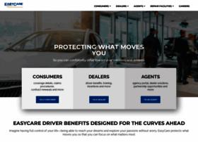 easycare.com