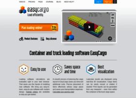 easycargo3d.com