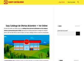 easycatalogo.com
