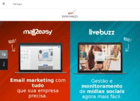 easychat.com.br