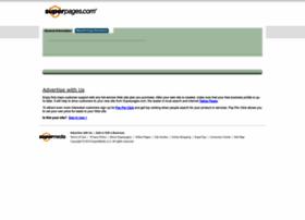 easychat.megawebservers.com