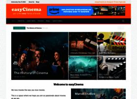 easycinema.com
