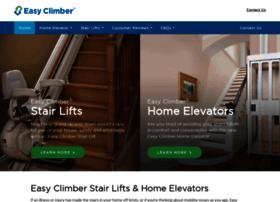 easyclimber.com