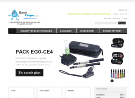 easyclope.com