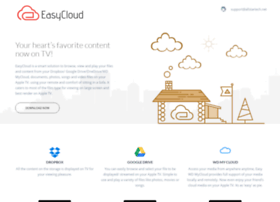 easycloud.tv