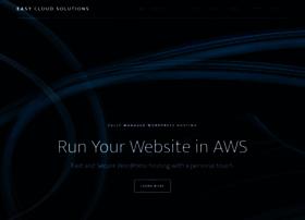 easycloudsolutions.com