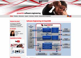 easycode-software.com