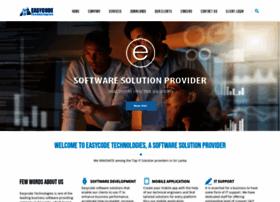 easycodetech.com