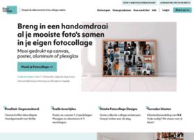 easycollage.nl