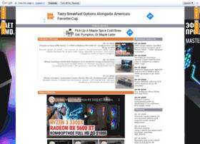 easycom.com.ua
