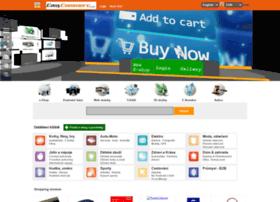 easycommerc.com