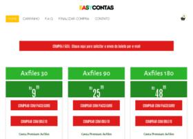 easycontas.com