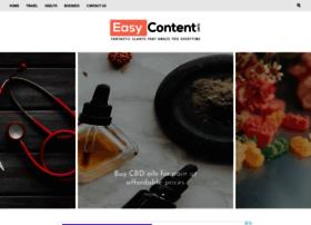 easycontentunits.com