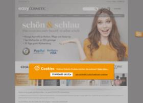 easycosmetic.ch