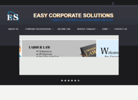 easycosolutions.com