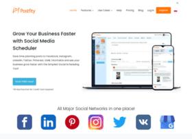 easycovers24.com