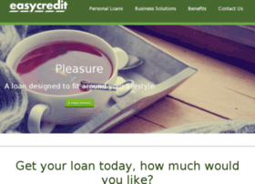 easycreditcorp.com