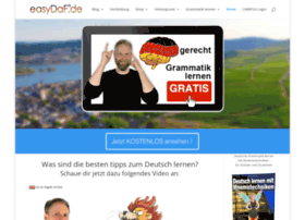 easydaf.de