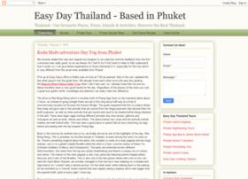 easydaythailand.blogspot.com