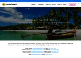 easydaythailand.com