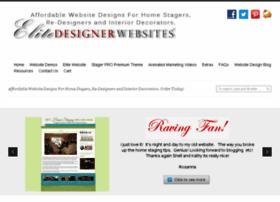 Easydesignerwebsites.com