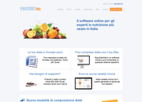 easydiet.it