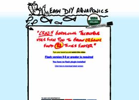easydiyaquaponics.com